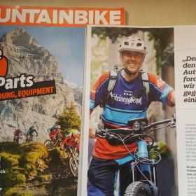 kurt-interview-mtb-magazin