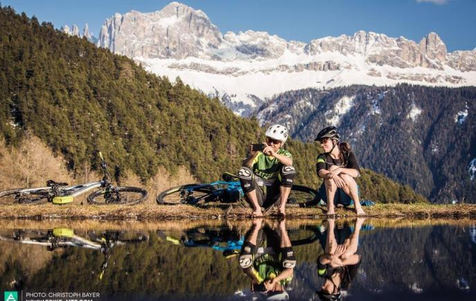suedtirol-e-mountainbike